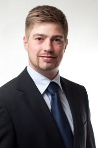 Sebastian Gieß