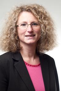 Petra Hagenloch