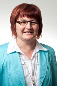 Carmen Schneider