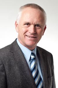 Peter Specht