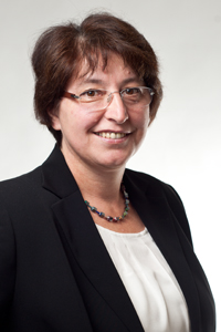 Regina Spett