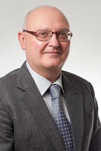 Sebastian Zitzmann